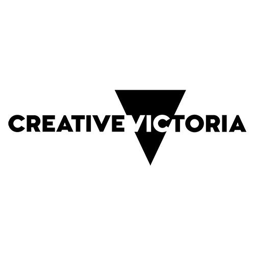 Victoria Arts
